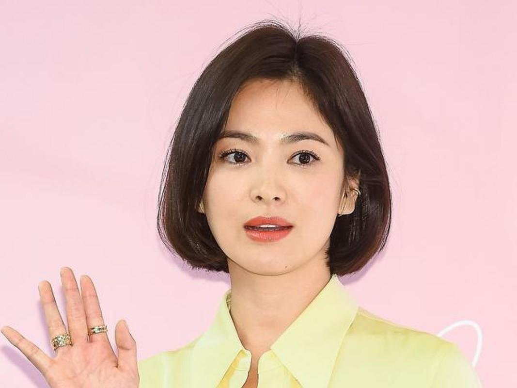 Choang ngat voi khoi tai san cuc khung cua Song Joong Ki va Song Hye Kyo truoc ly hon-Hinh-4