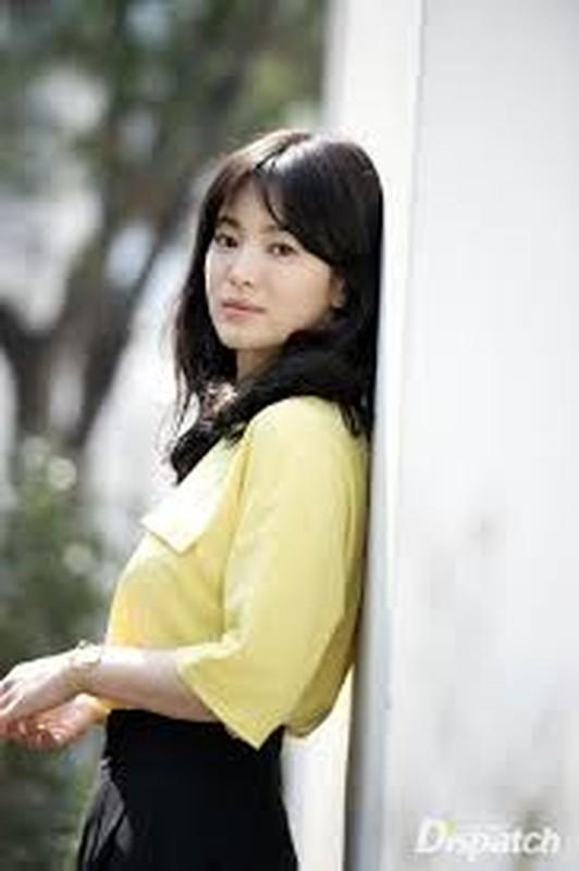 Choang ngat voi khoi tai san cuc khung cua Song Joong Ki va Song Hye Kyo truoc ly hon-Hinh-5