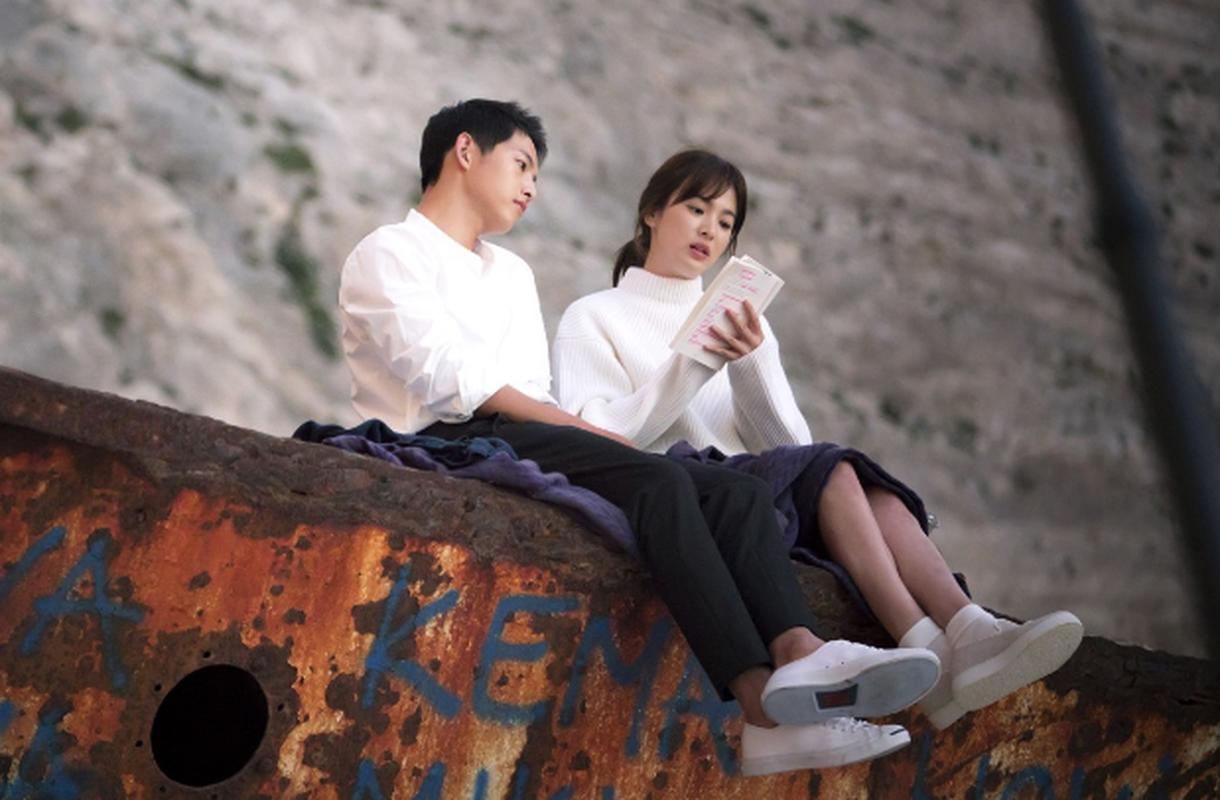 Choang ngat voi khoi tai san cuc khung cua Song Joong Ki va Song Hye Kyo truoc ly hon-Hinh-6