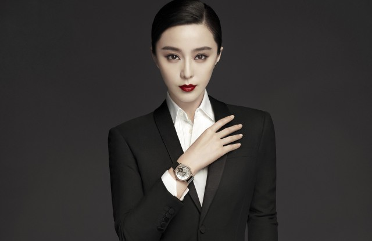 Chia tay Ly Than, khoi tai san