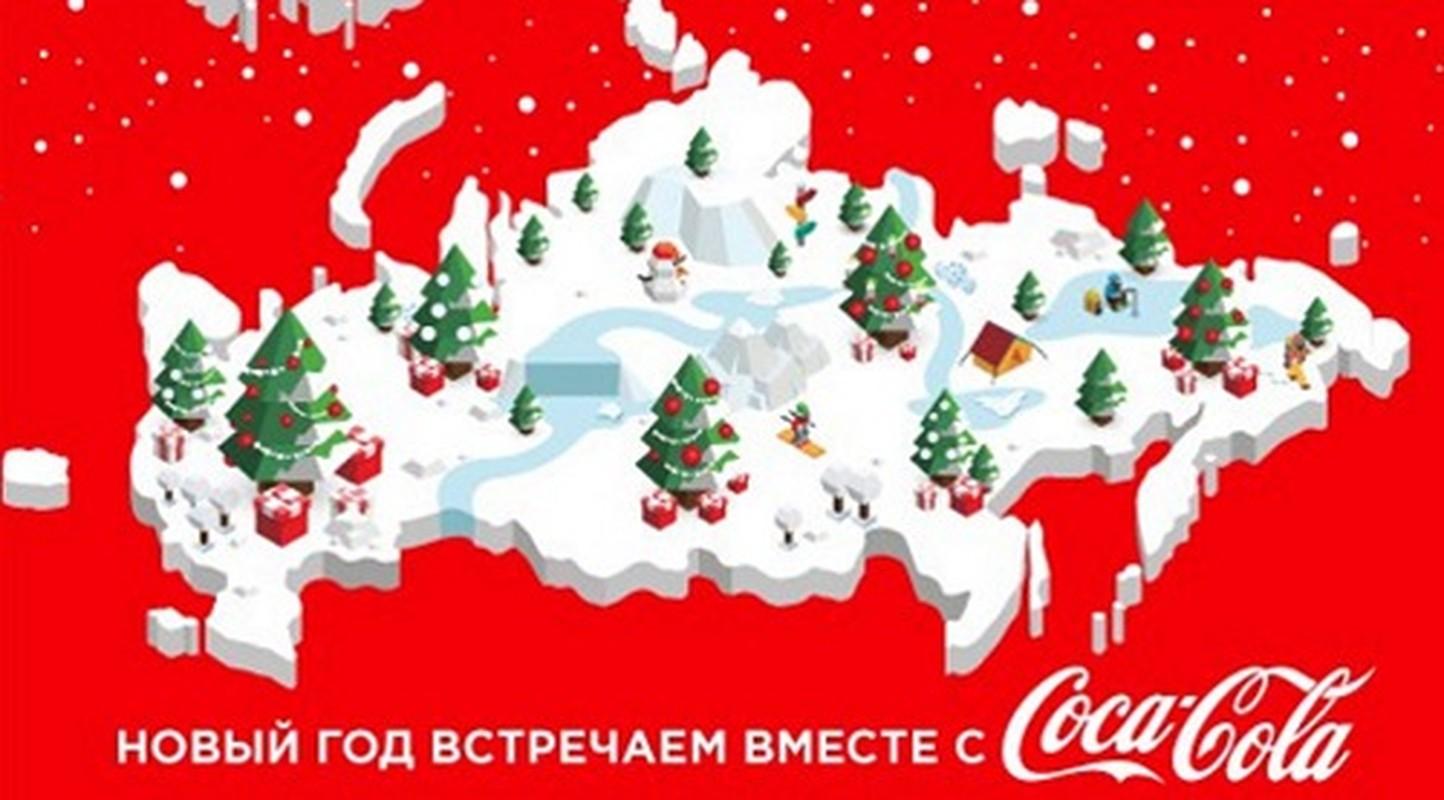 Coca-Cola quang cao phan cam, gay tranh cai: Chuyen khong chi xay ra o Viet Nam-Hinh-7