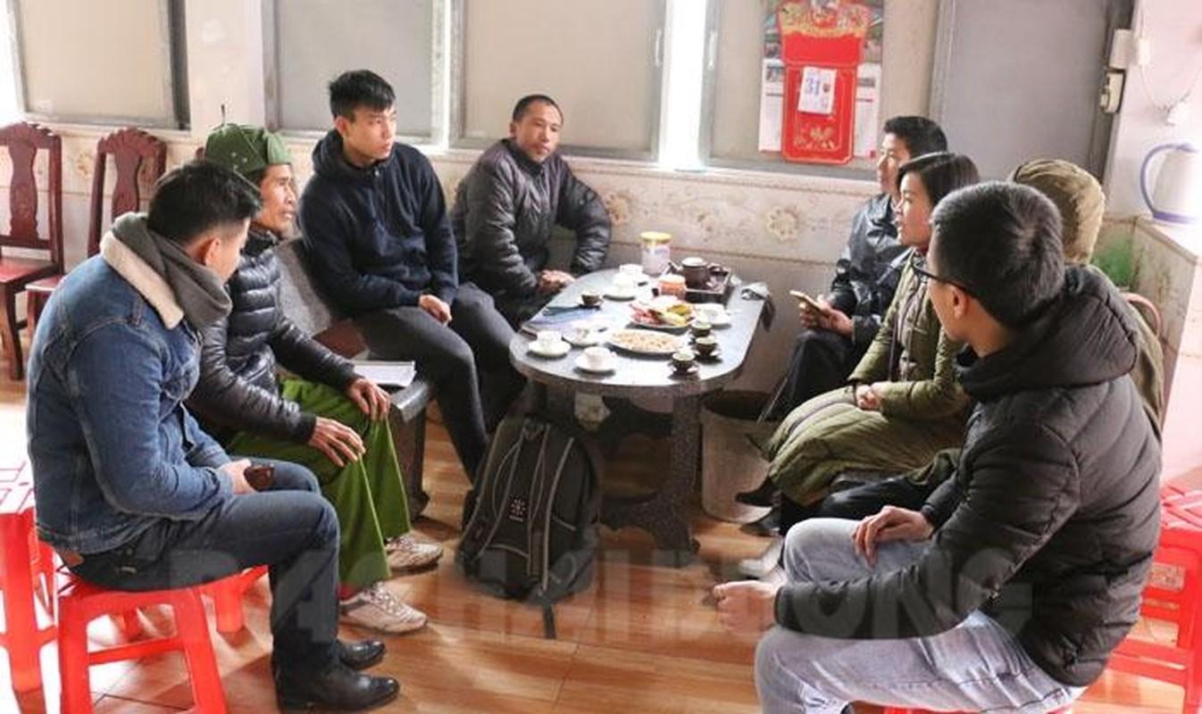 Ghe tham can nha binh dan cua cau thu Van Thanh noi tieng o Hai Duong-Hinh-3