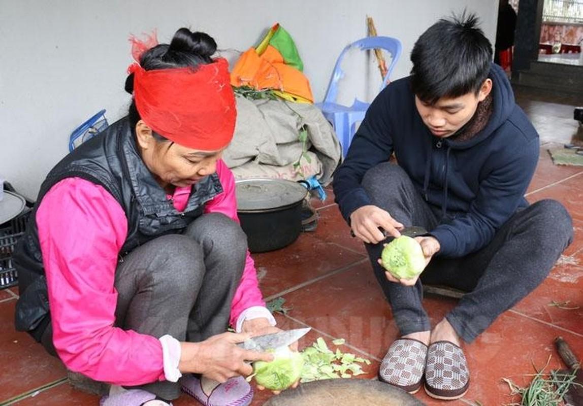 Ghe tham can nha binh dan cua cau thu Van Thanh noi tieng o Hai Duong-Hinh-8
