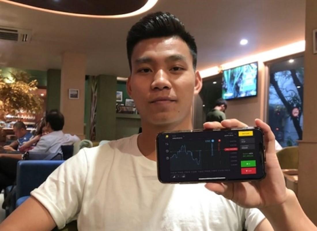Ghe tham can nha binh dan cua cau thu Van Thanh noi tieng o Hai Duong-Hinh-9