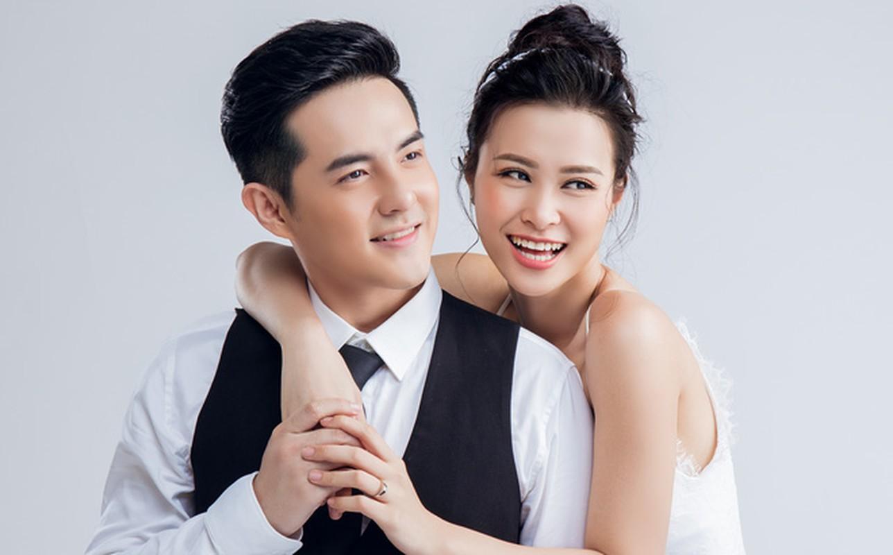 Gia the sieu khung hoanh trang cua Ong Cao Thang - chong sap cuoi Dong Nhi-Hinh-7