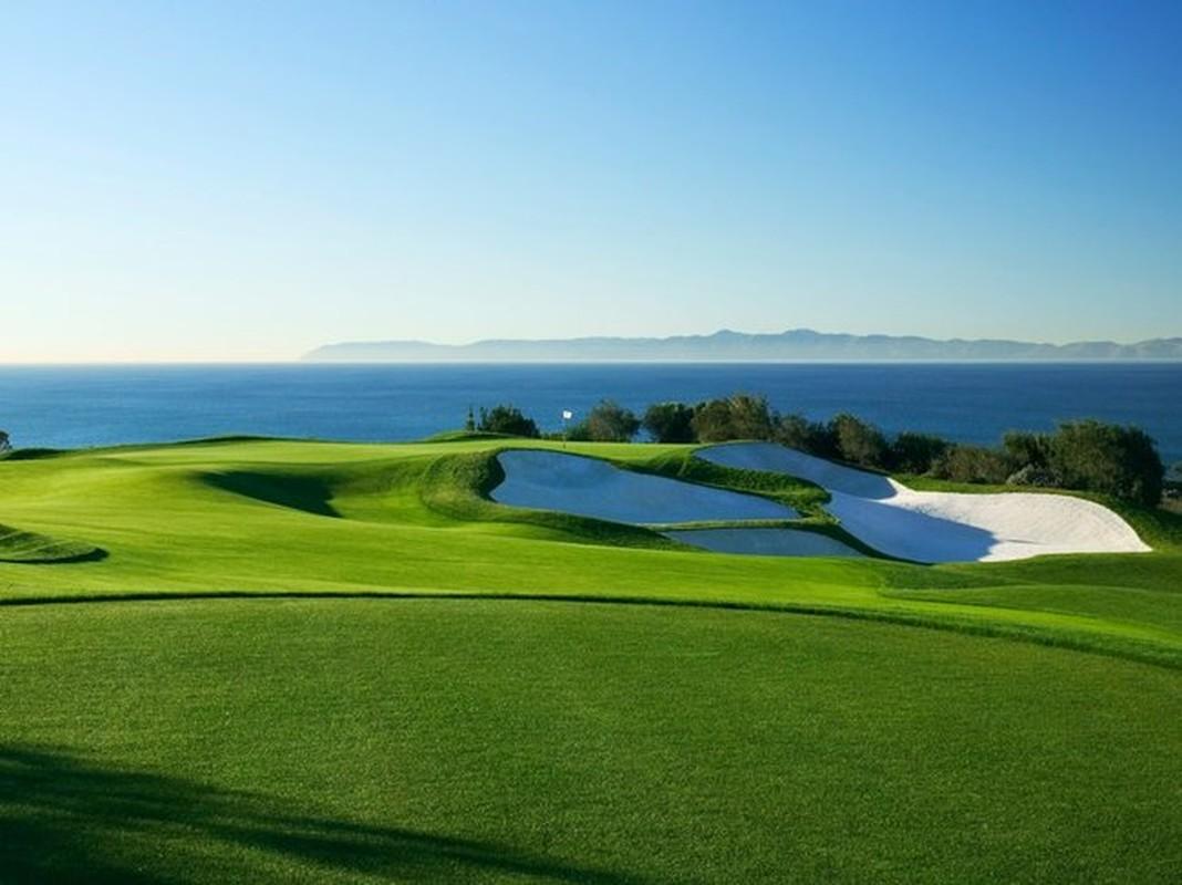 Xa xi so thich choi golf khap the gioi cua ong Trump-Hinh-14