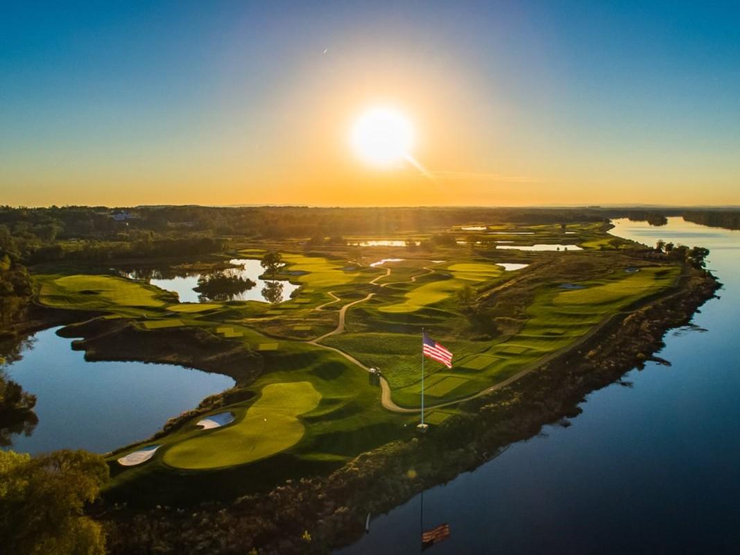 Xa xi so thich choi golf khap the gioi cua ong Trump-Hinh-9