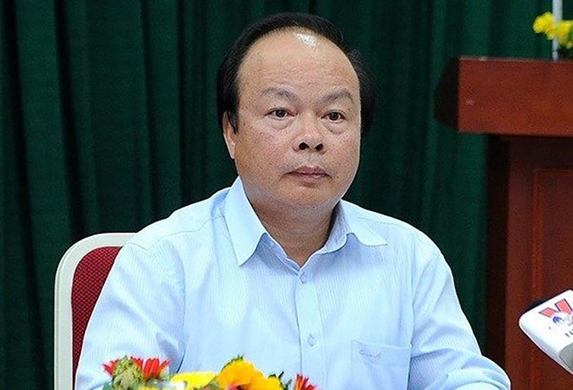 Ba xa Thu truong Huynh Quang Hai co tai chinh the nao truoc khi ket hon?
