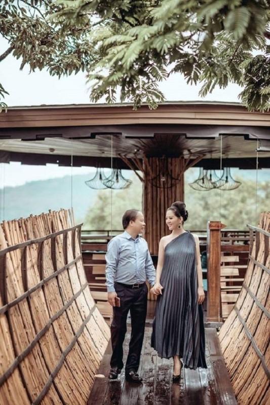 Ba xa Thu truong Huynh Quang Hai co tai chinh the nao truoc khi ket hon?-Hinh-10