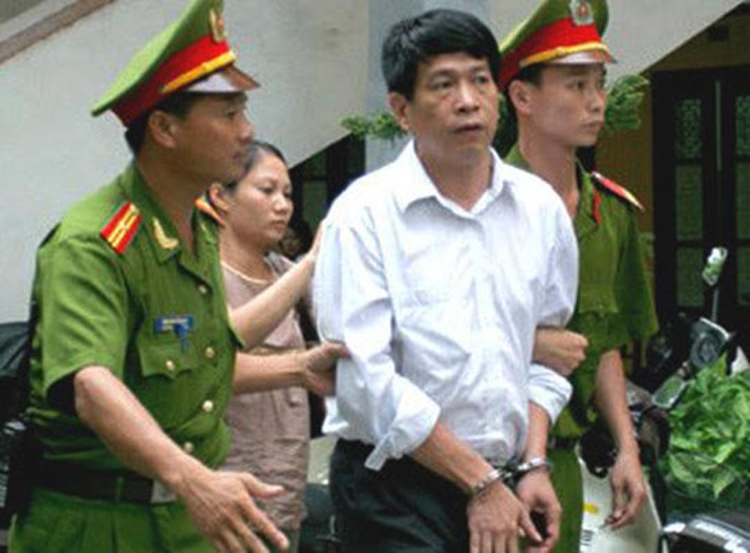 "Pho TGD To Cong Ly va cac ""anh Hai"" an choi... xo kham noi tieng Viet Nam-Hinh-12"