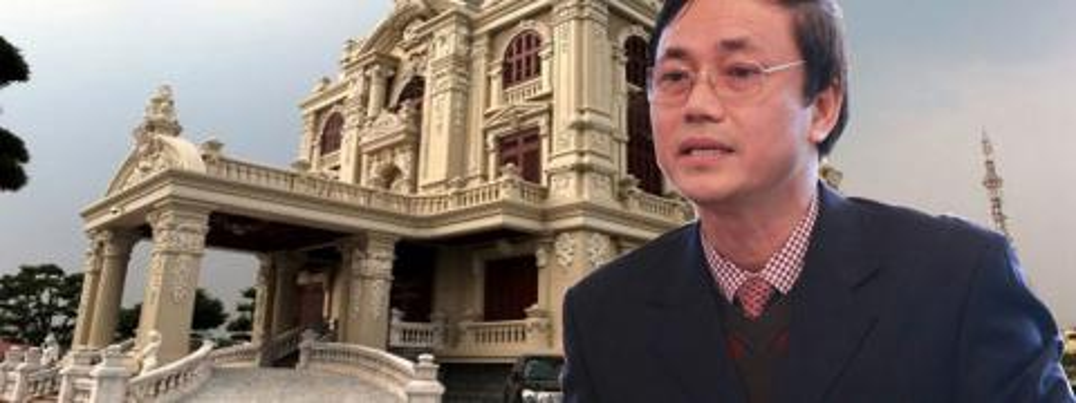 "Pho TGD To Cong Ly va cac ""anh Hai"" an choi... xo kham noi tieng Viet Nam-Hinh-6"