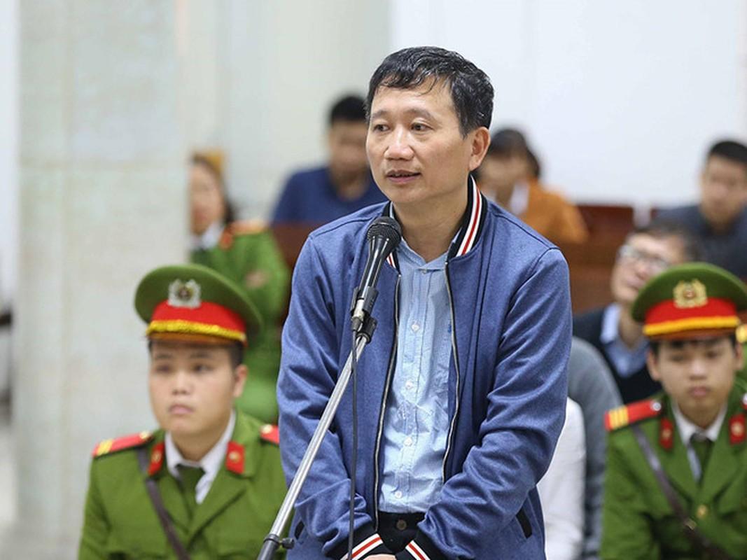 "Pho TGD To Cong Ly va cac ""anh Hai"" an choi... xo kham noi tieng Viet Nam-Hinh-8"