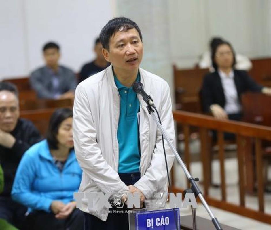 "Pho TGD To Cong Ly va cac ""anh Hai"" an choi... xo kham noi tieng Viet Nam-Hinh-9"