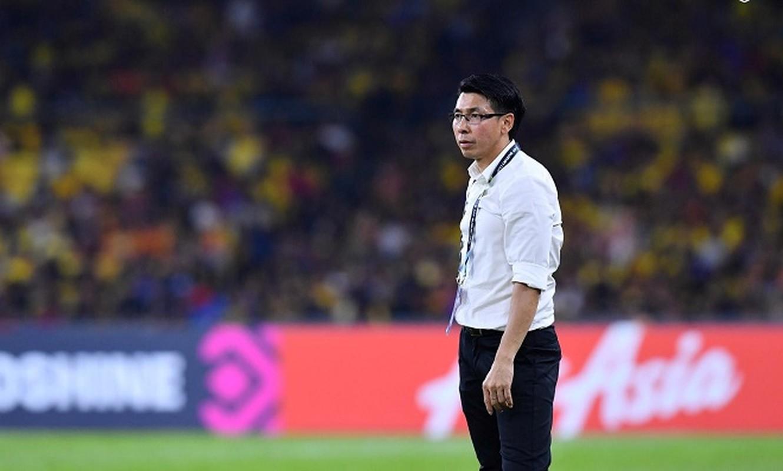 So luong thay Park va dong nghiep tai vong loai World Cup 2022-Hinh-10