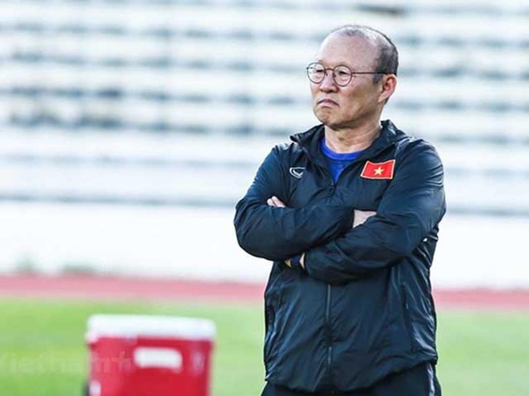So luong thay Park va dong nghiep tai vong loai World Cup 2022-Hinh-2