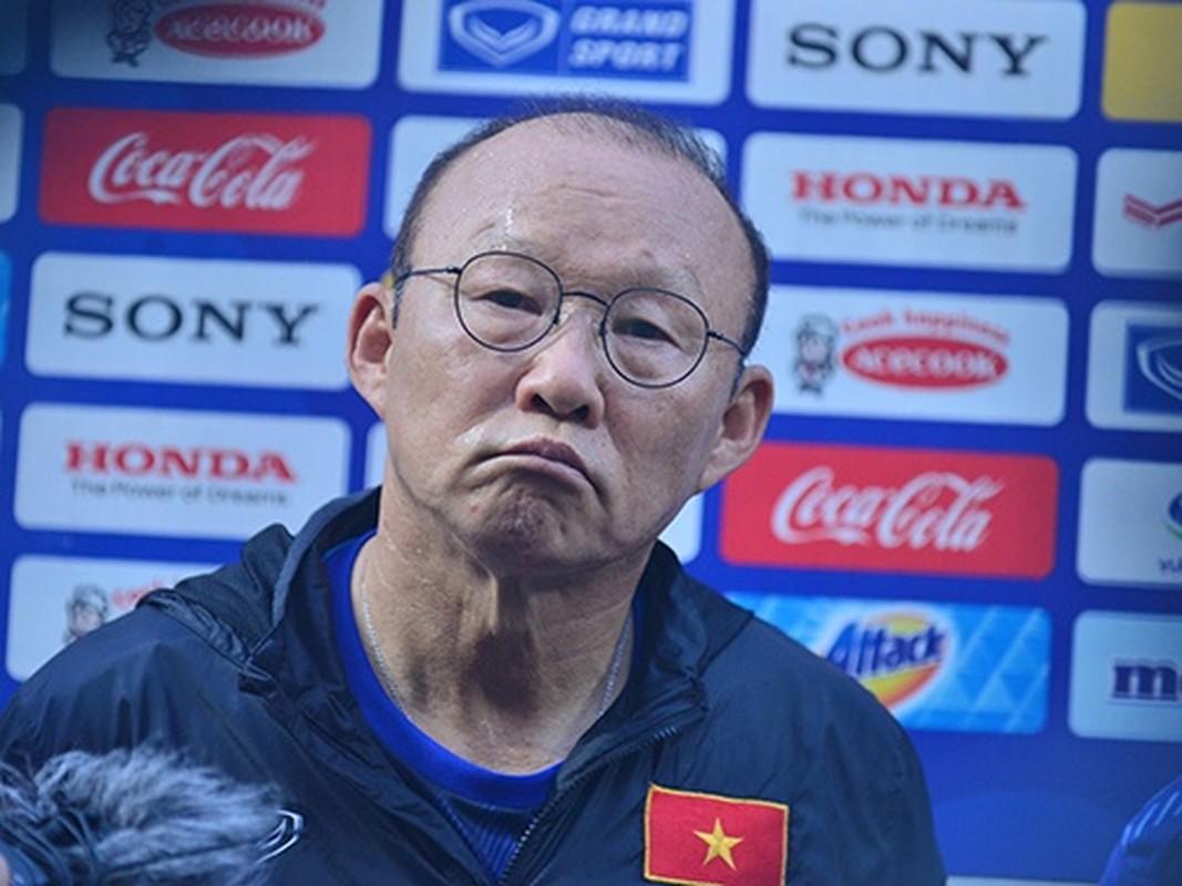 So luong thay Park va dong nghiep tai vong loai World Cup 2022-Hinh-3