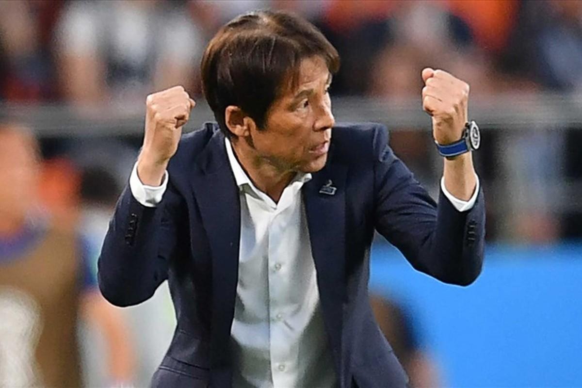So luong thay Park va dong nghiep tai vong loai World Cup 2022-Hinh-8