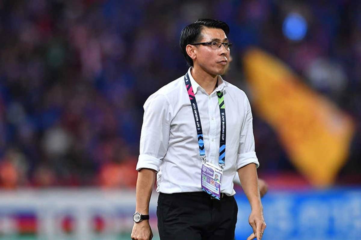 So luong thay Park va dong nghiep tai vong loai World Cup 2022-Hinh-9