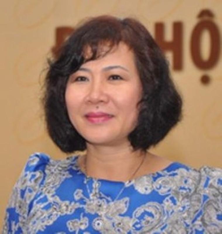 Nhung bong hong tai gioi, kin tieng dung sau su thanh cong cua cac ty phu Viet-Hinh-8