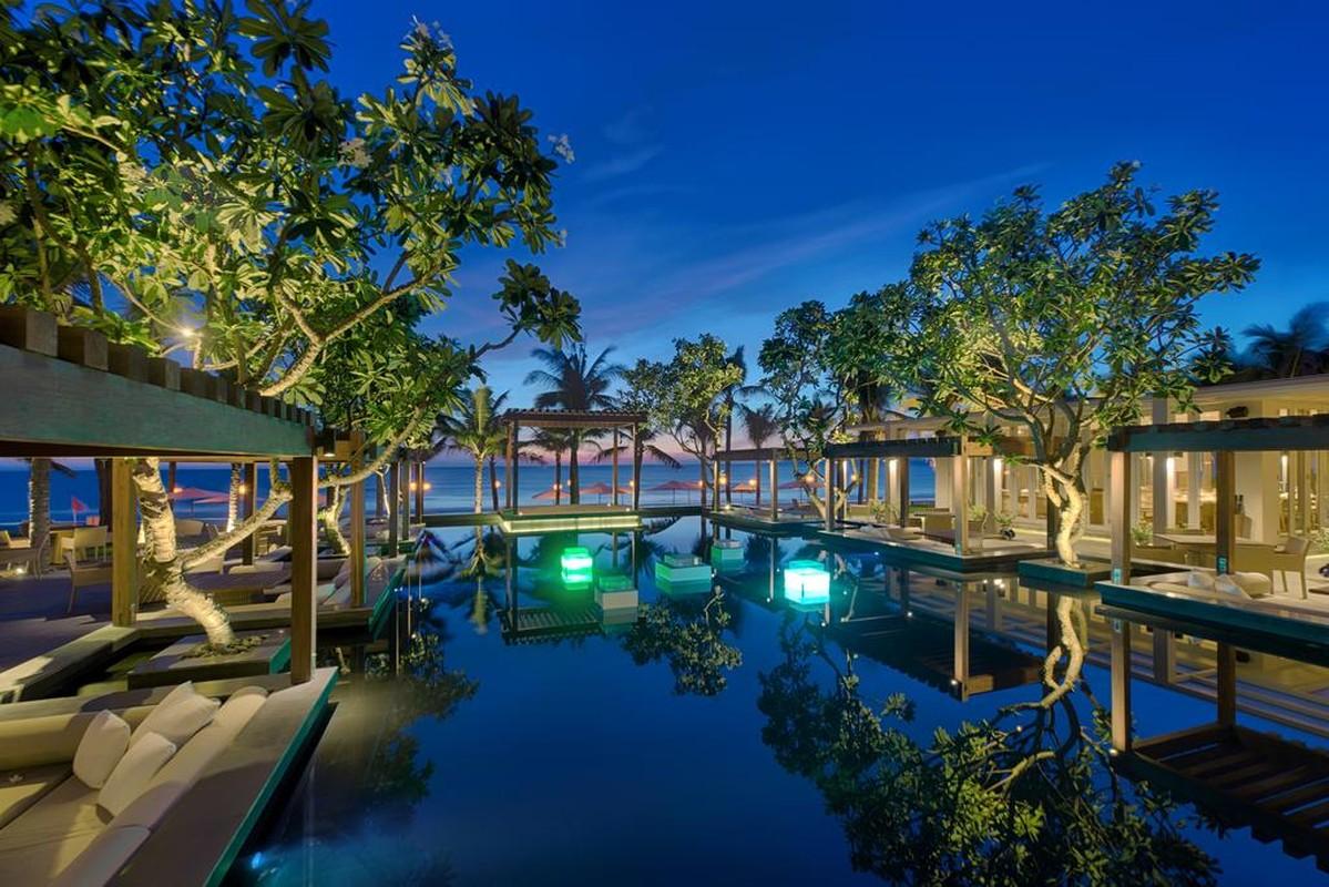 Ty phu An Do chon resort ven bien nao o Ngu Hanh Son to chuc dam cuoi thuong luu cho con gai?-Hinh-10