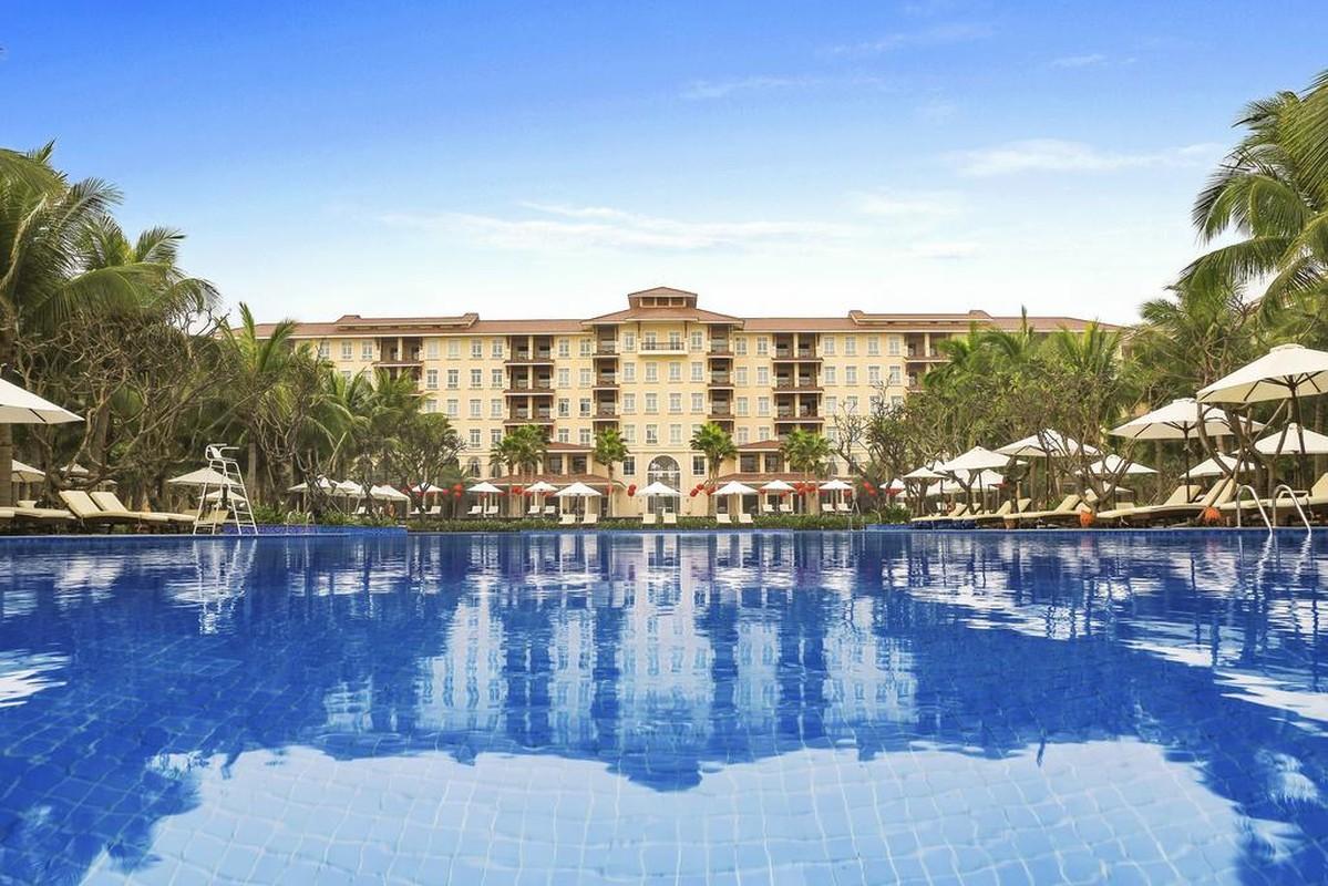 Ty phu An Do chon resort ven bien nao o Ngu Hanh Son to chuc dam cuoi thuong luu cho con gai?-Hinh-3