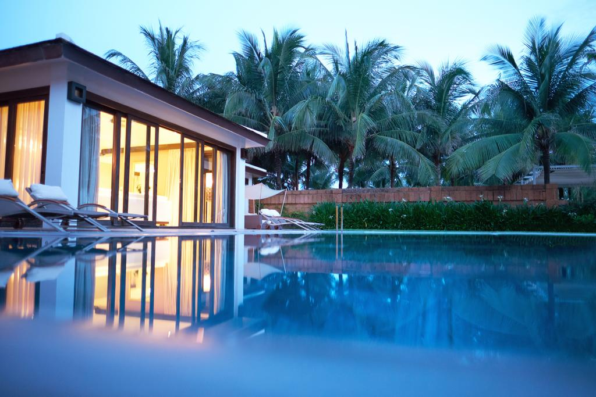 Ty phu An Do chon resort ven bien nao o Ngu Hanh Son to chuc dam cuoi thuong luu cho con gai?-Hinh-7