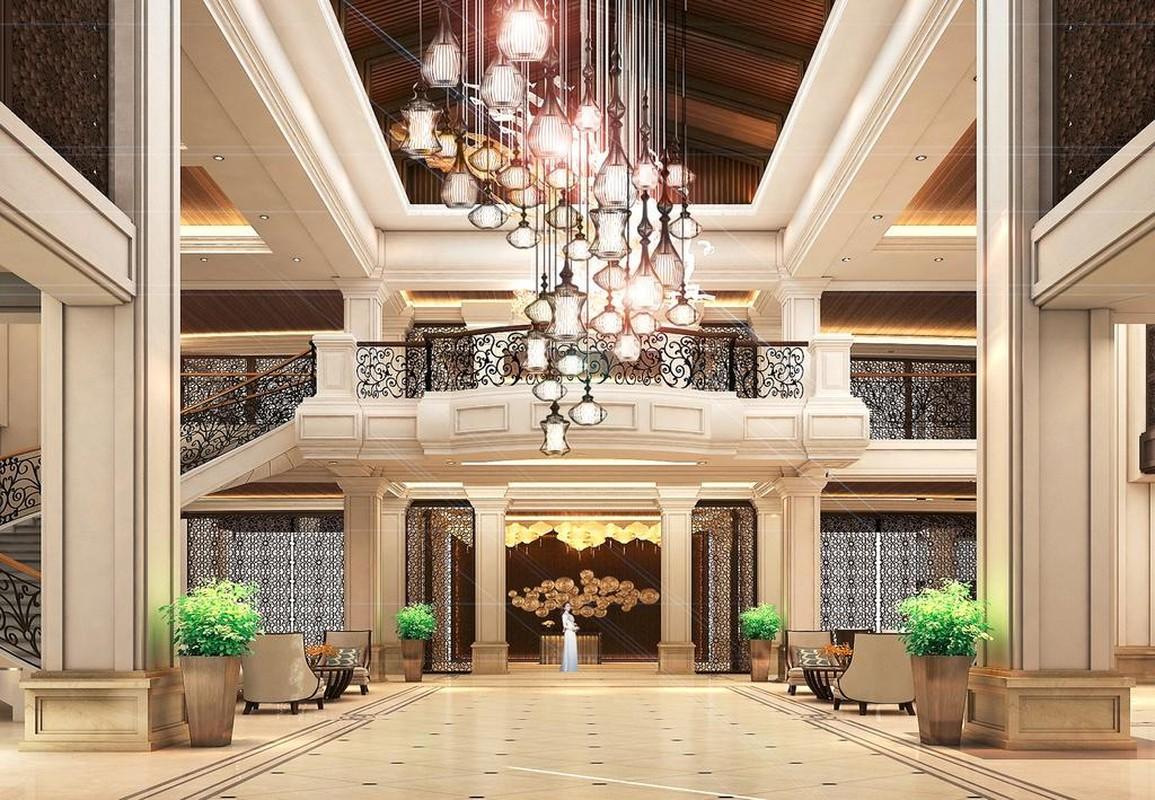 Ty phu An Do chon resort ven bien nao o Ngu Hanh Son to chuc dam cuoi thuong luu cho con gai?-Hinh-8