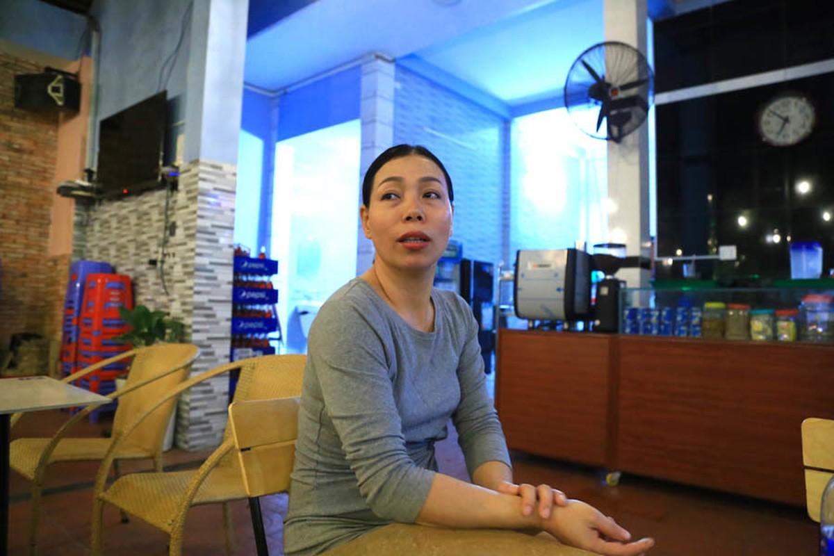 Ngam co ngoi hang tram m2 cua gia dinh tien dao Tien Linh hot nhat nhi SEA Games 30-Hinh-5