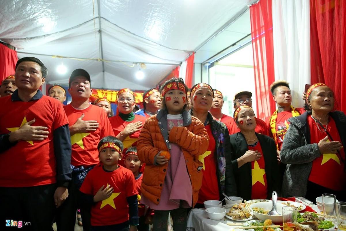 Ghe tham can nha tien ve Hung Dung choi an tuong tai SEA Games 30-Hinh-2