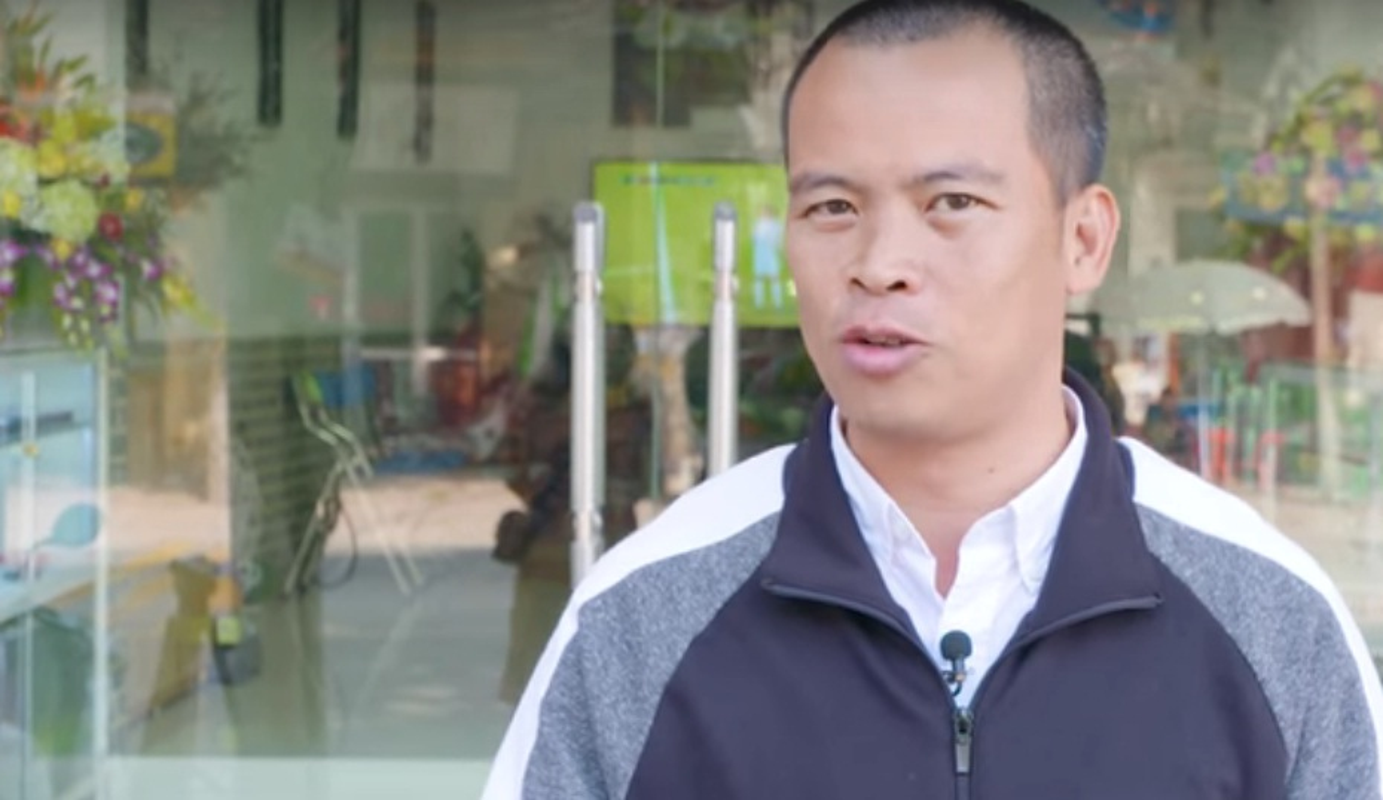 Ghe tham can nha tien ve Hung Dung choi an tuong tai SEA Games 30-Hinh-3
