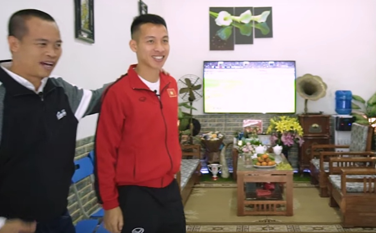 Ghe tham can nha tien ve Hung Dung choi an tuong tai SEA Games 30-Hinh-5