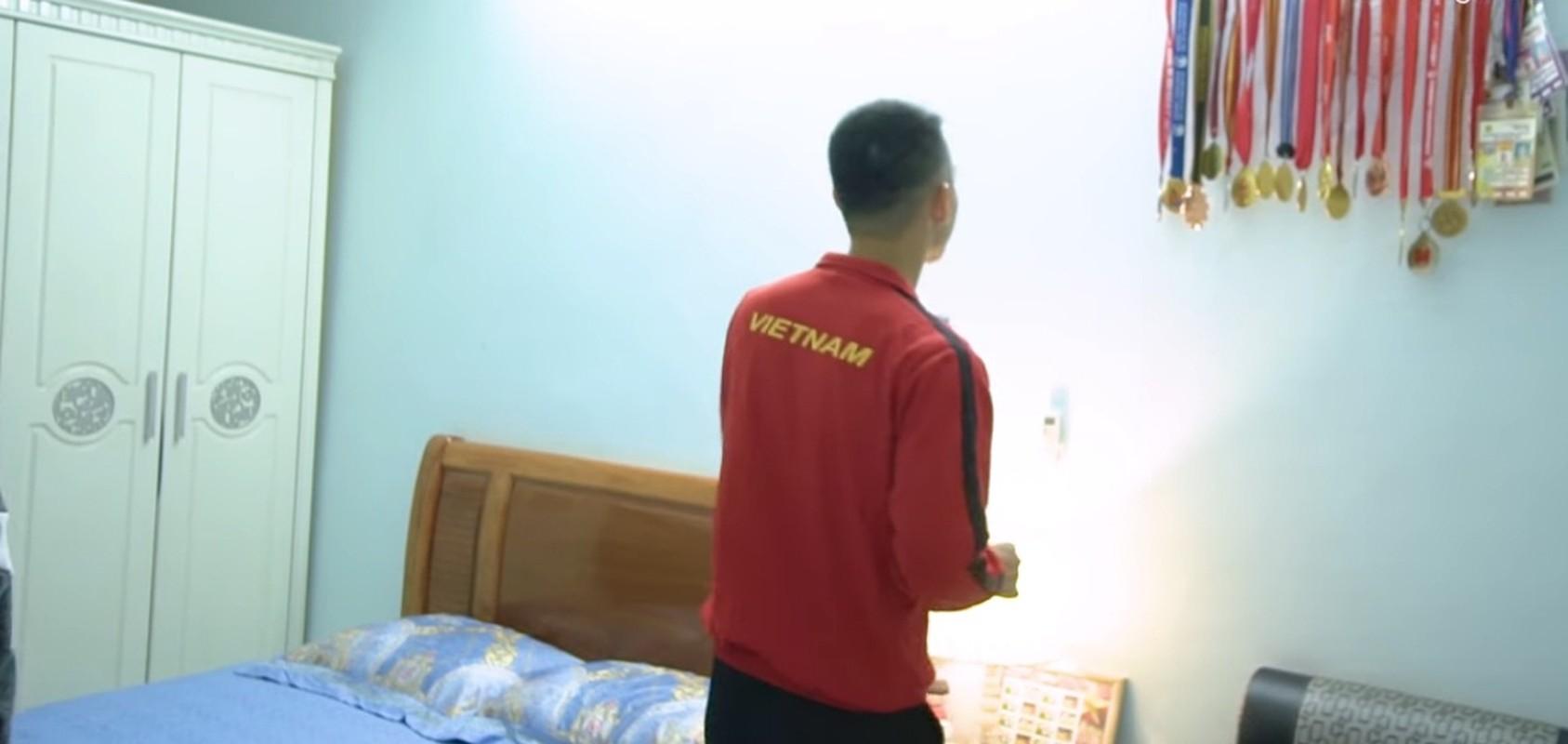 Ghe tham can nha tien ve Hung Dung choi an tuong tai SEA Games 30-Hinh-7