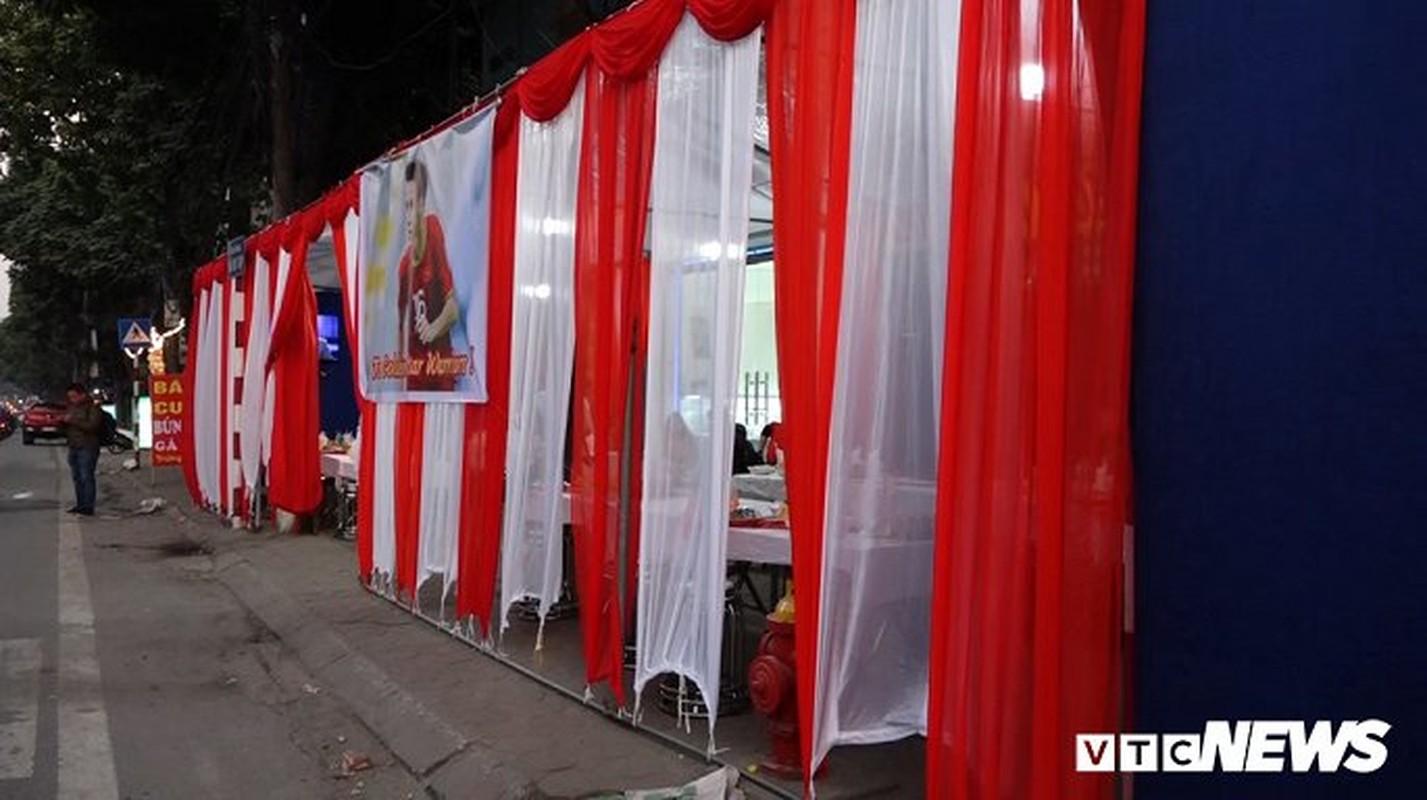 Ghe tham can nha tien ve Hung Dung choi an tuong tai SEA Games 30-Hinh-8