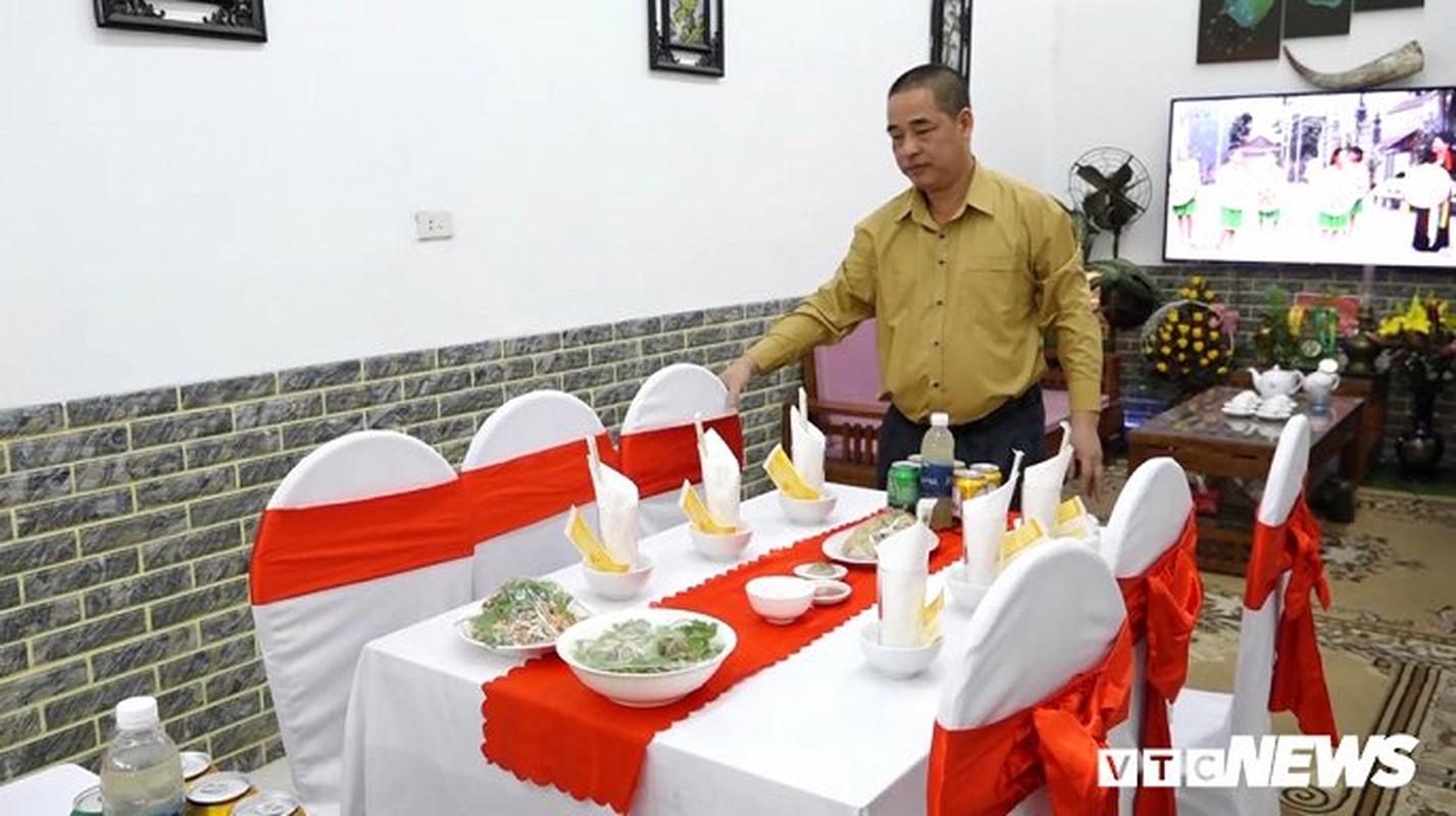 Ghe tham can nha tien ve Hung Dung choi an tuong tai SEA Games 30-Hinh-9