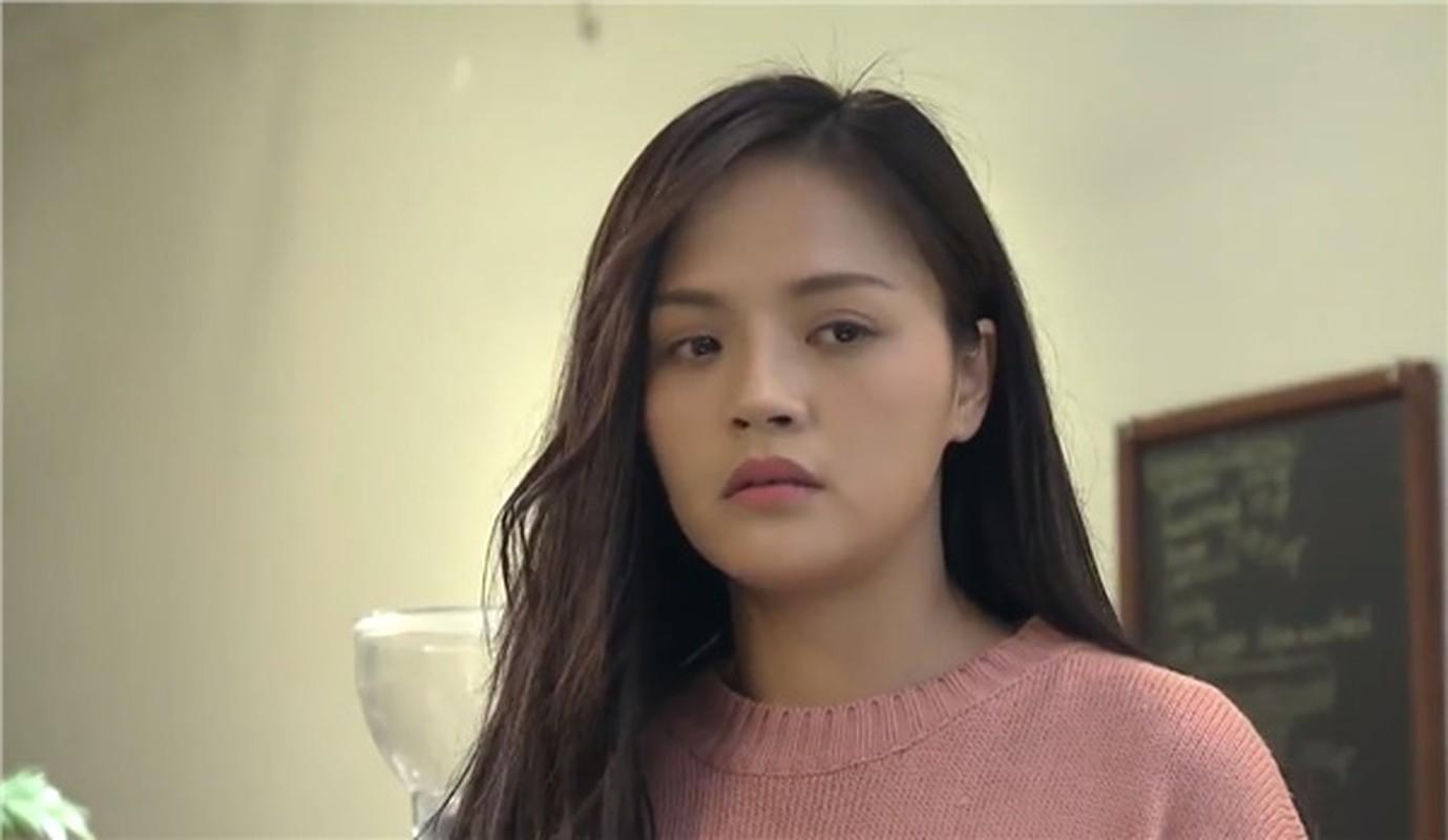 Soi tai san cua Thu Quynh giua lum xum nghi lo clip nong-Hinh-2