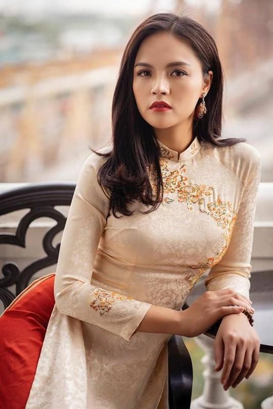 Soi tai san cua Thu Quynh giua lum xum nghi lo clip nong-Hinh-3