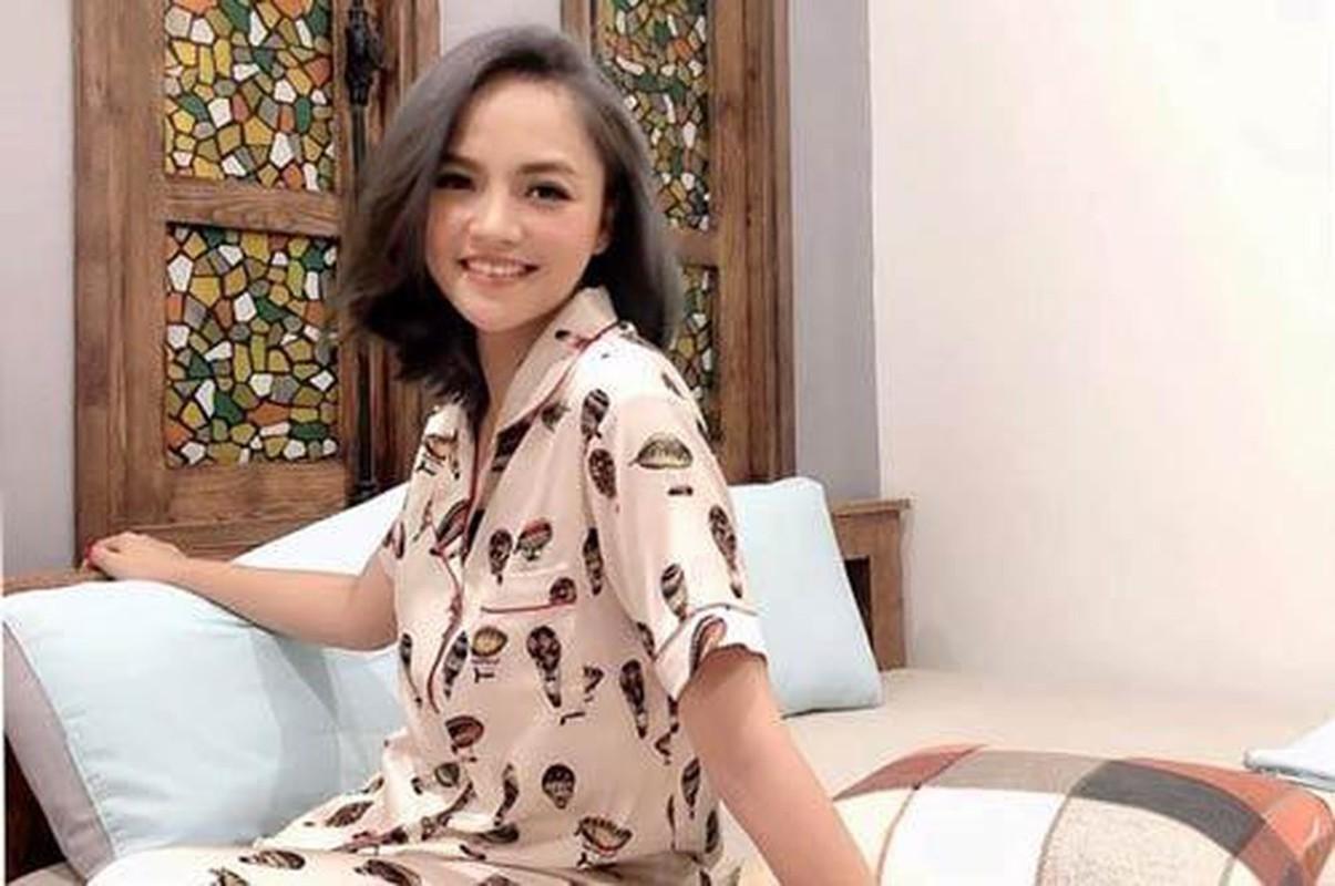 Soi tai san cua Thu Quynh giua lum xum nghi lo clip nong-Hinh-7
