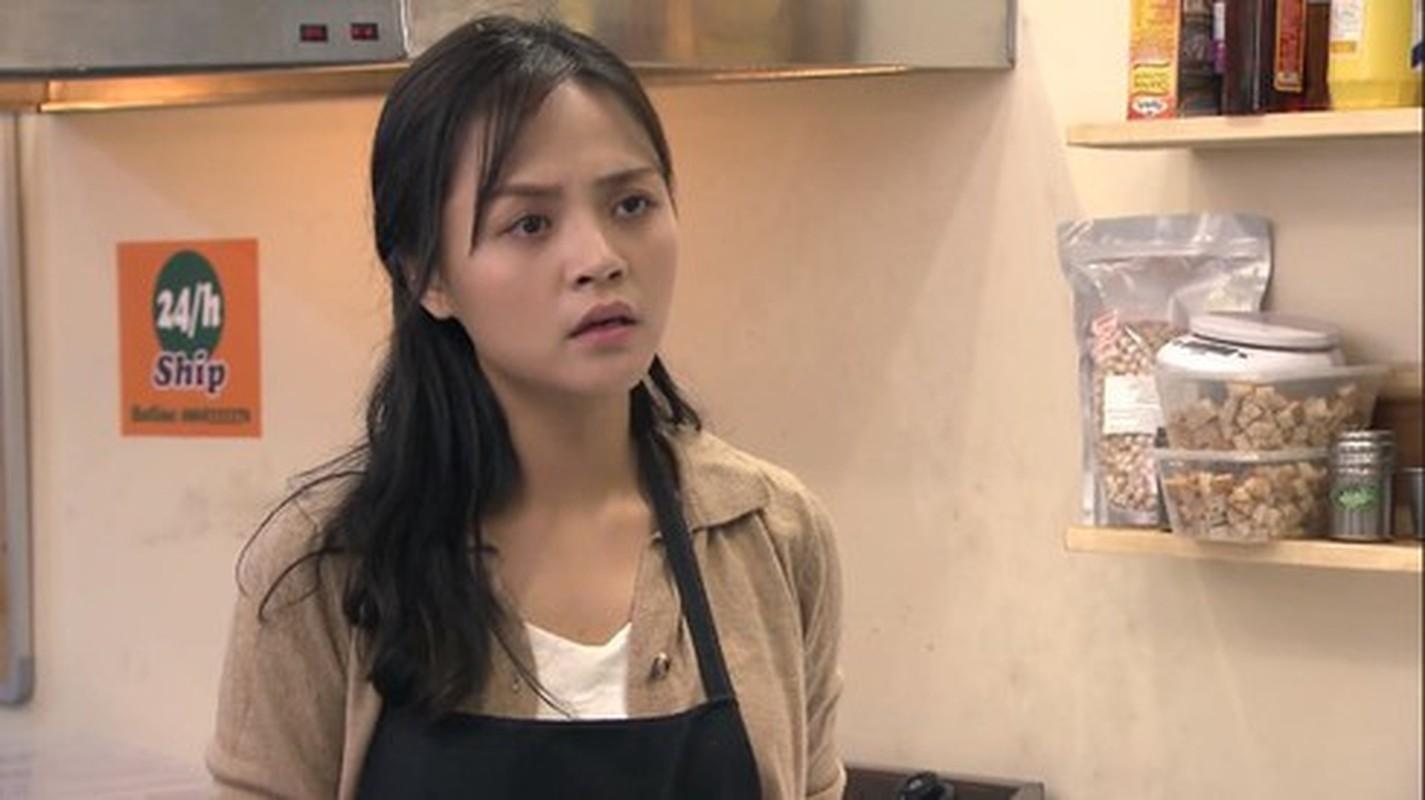 Soi tai san cua Thu Quynh giua lum xum nghi lo clip nong-Hinh-8