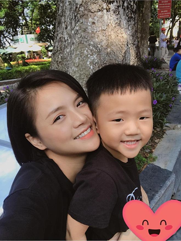Soi tai san cua Thu Quynh giua lum xum nghi lo clip nong-Hinh-9
