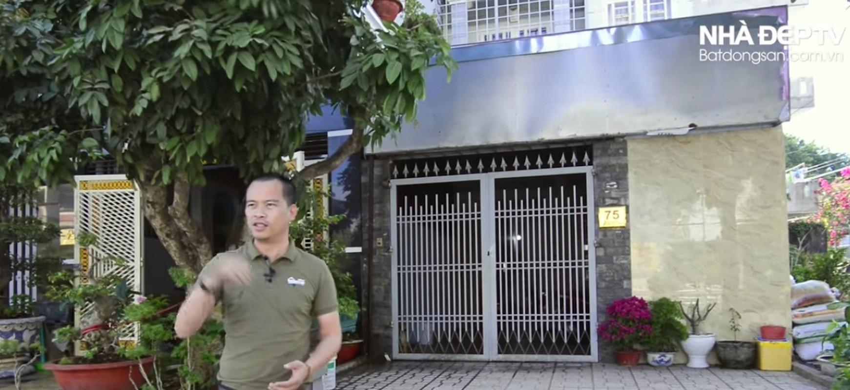 Ghe tham 2 can nha cua cau thu Phan Van Duc sap ket hon-Hinh-2