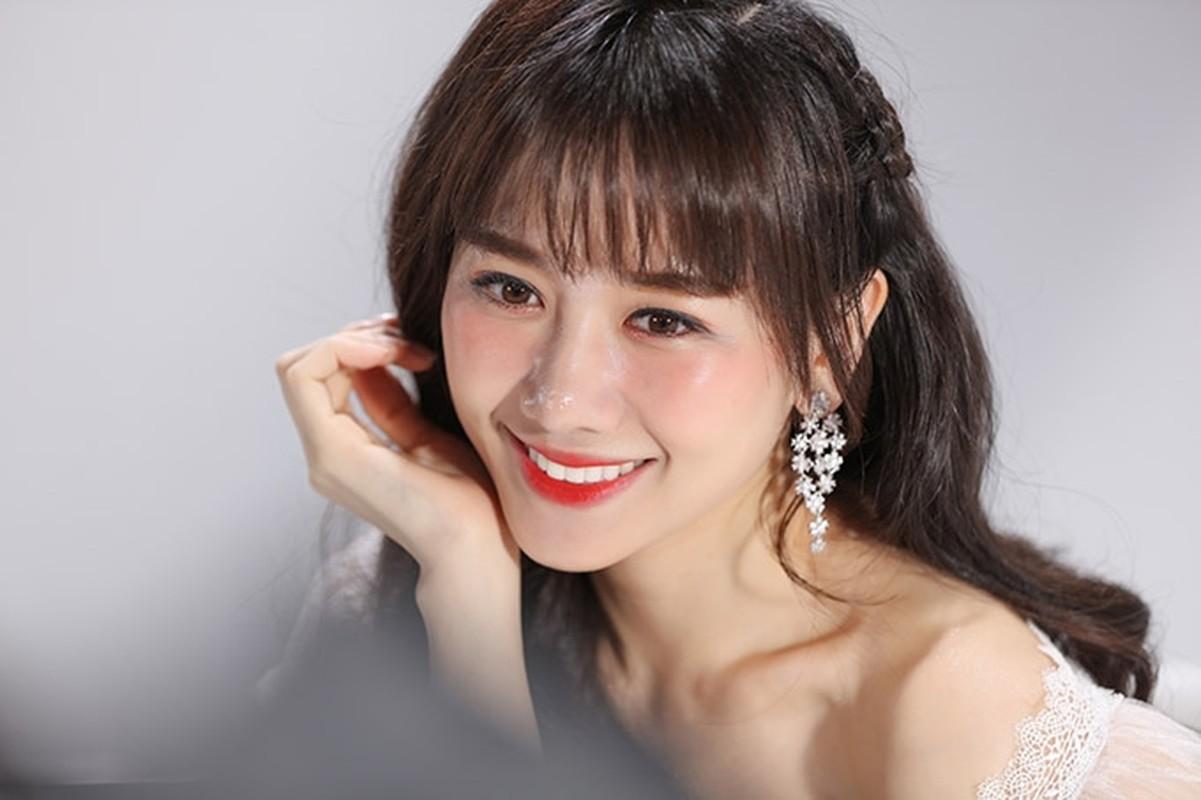Sau 3 nam chung song, Tran Thanh va Hari Won giau co nao?-Hinh-11