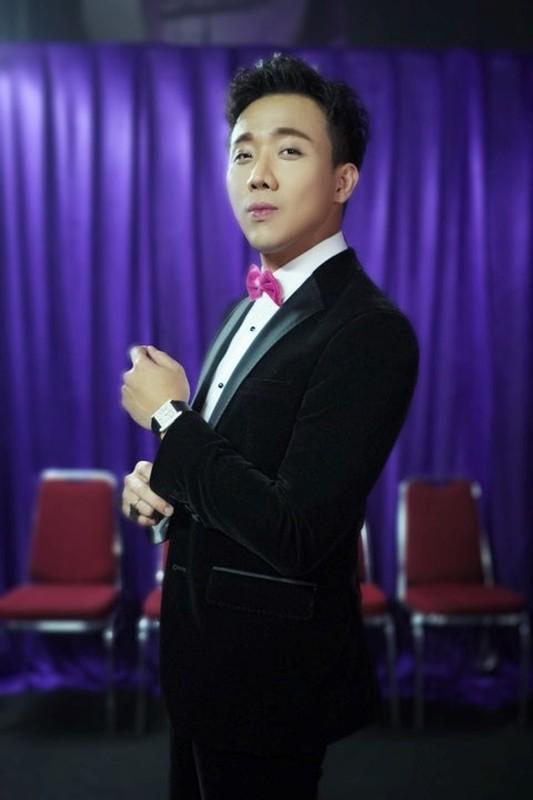Sau 3 nam chung song, Tran Thanh va Hari Won giau co nao?-Hinh-6