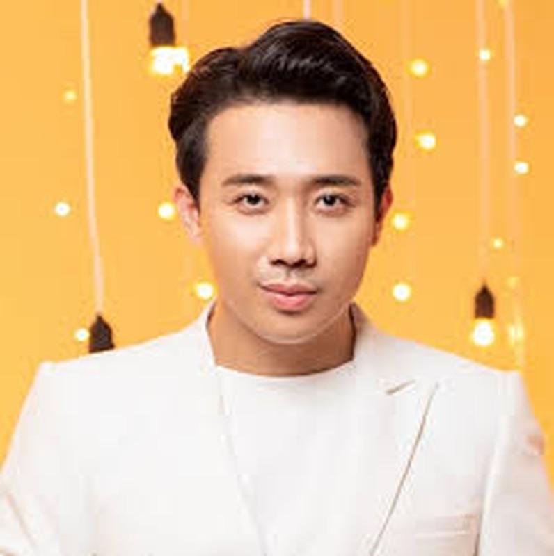 Sau 3 nam chung song, Tran Thanh va Hari Won giau co nao?-Hinh-7