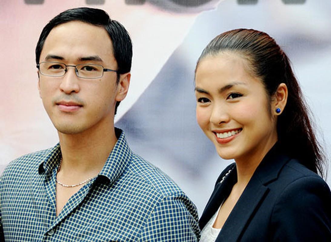 Louis Nguyen - chong Ha Tang giau co nao mua ao dau tuyen thu Viet 1 ty?-Hinh-4