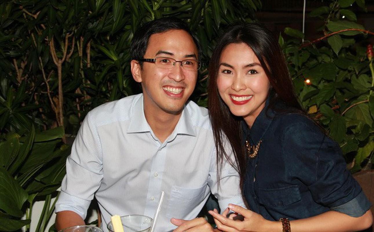 Louis Nguyen - chong Ha Tang giau co nao mua ao dau tuyen thu Viet 1 ty?-Hinh-5