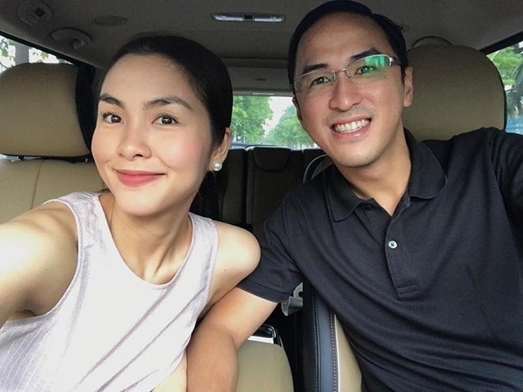 Louis Nguyen - chong Ha Tang giau co nao mua ao dau tuyen thu Viet 1 ty?-Hinh-7