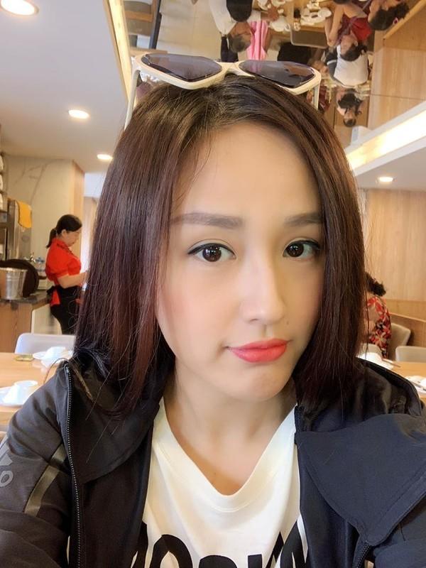 Khong chi xinh dep, Mai Phuong Thuy con gay noi song trong gioi dau tu the nay-Hinh-10
