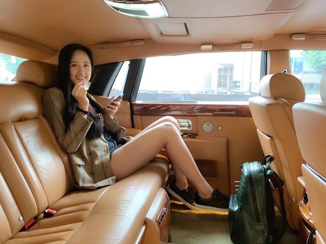 Khong chi xinh dep, Mai Phuong Thuy con gay noi song trong gioi dau tu the nay-Hinh-7