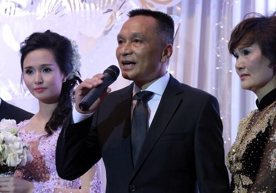 Bo vo cau thu Duy Manh hoa ra la dai gia so huu khoi tai san khung the nay-Hinh-5