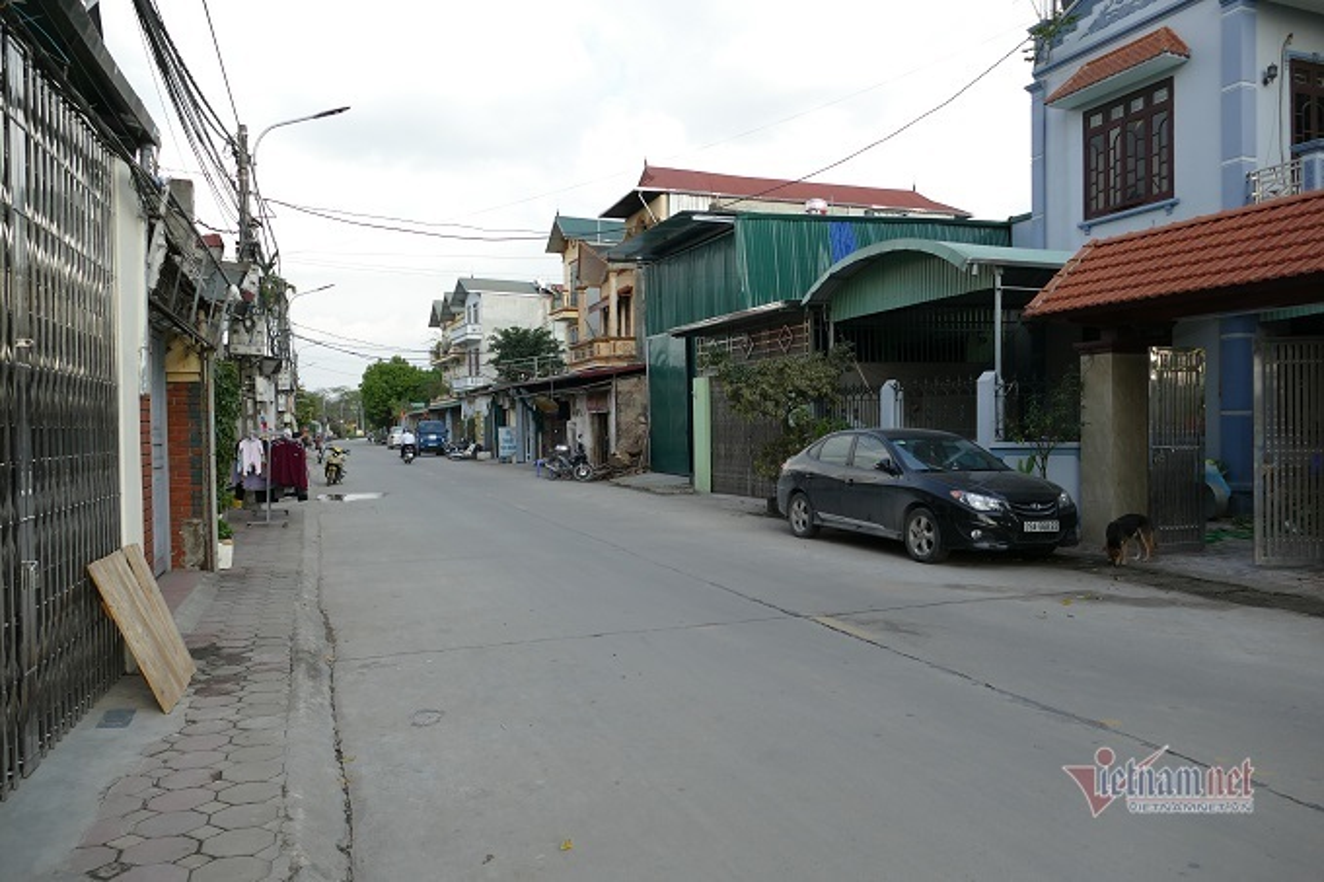 Lang san xuat banh chung Ha Noi tat bat ngay cuoi nam-Hinh-18